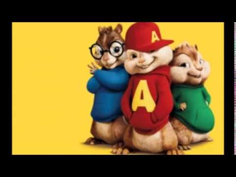 Omarion Ft Chris Brown & Jhene Aiko- Post To Be(Chipmunks Version)