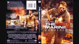 Nonton The Marine 3  Homefront Ost  Film Subtitle Indonesia Streaming Movie Download
