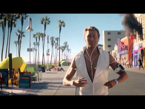 Dead Island 2 - Cinematic Trailer (Official)