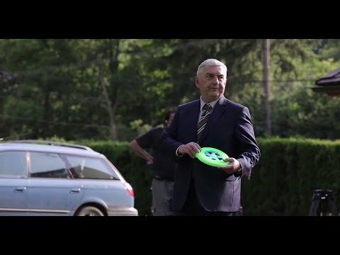 Miroslav Donutil v České televizi: Máme se na co těšit?
