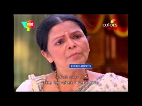 Meera--16th-April-2016--মীরা