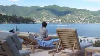 Santa Margherita Ligure Italy  city pictures gallery : GRAND HOTEL MIRAMARE - Santa Margherita Ligure - ITALY