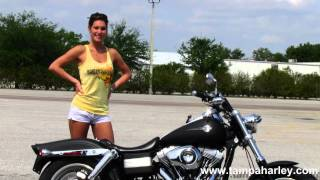 7. Used 2008 Harley-Davidson Fat Bob Motorcycles for Sale - Price Review