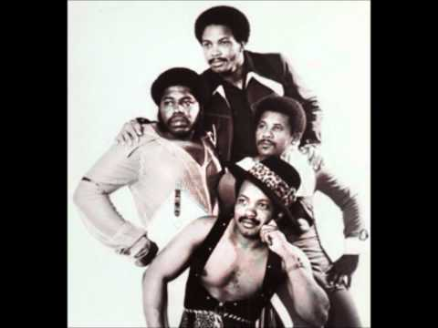 Archie Bell & The Drells   Everybody Have A Good Time Jski Extended