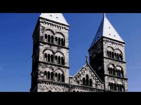 Video: Ti teser for en mer human kirke