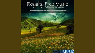 Provided to YouTube by iMusician Digital AG Cinspirational (Cinematic Royalty Free Music) · ContiMusic Royalty Free Music Full Commercial Licence ℗ ContiMusi...