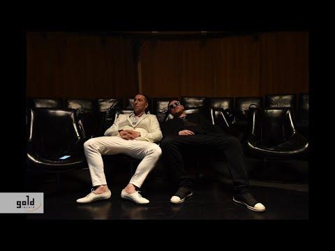 LOMBOS ÚR & PIXA – Kasza Tibi lájvban van [2017]