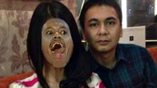 Video Dana: Radit Punya Banyak Mantan (SUCI 6 Show 9) MP3, 3GP, MP4, WEBM, AVI, FLV Oktober 2017