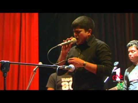 Dew Duwa Pala Giyado - Chalaka Chamupathi