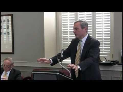 Part 1: Contributory Negligence vs. Comparative Negligence Debate