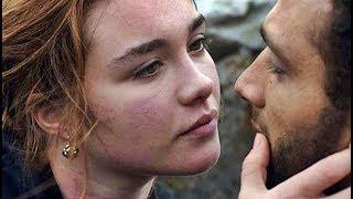 Nonton Lady Macbeth   Trailer   Filmclips Deutsch German  Hd  Film Subtitle Indonesia Streaming Movie Download