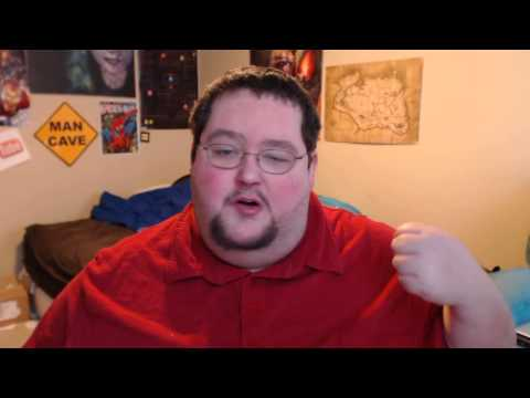 Weight Loss Update – 39 total pounds, 21 on Low Carb Ketogenic Diet