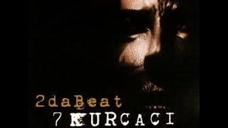 FULL ALBUM 7 Kurcaci - 2 Da Beat
