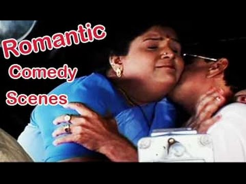 Romantic Comedy Scenes || ‪Back To Back Best‬ ‪Comedy Scenes || 02