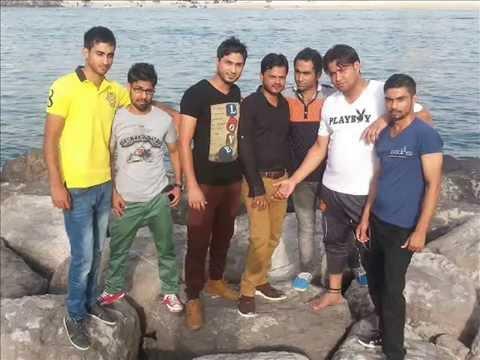 Video karahi village boys dubai  pardesi new Punjabi painful sad song download in MP3, 3GP, MP4, WEBM, AVI, FLV January 2017