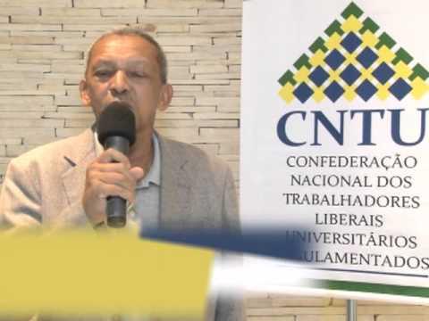 Lincolin Silva Américo