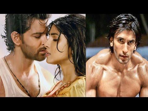Bollywood News in 1 minute – 26/09/2014 – Hrithik Roshan, Priyanka chopra, Ranveer Singh