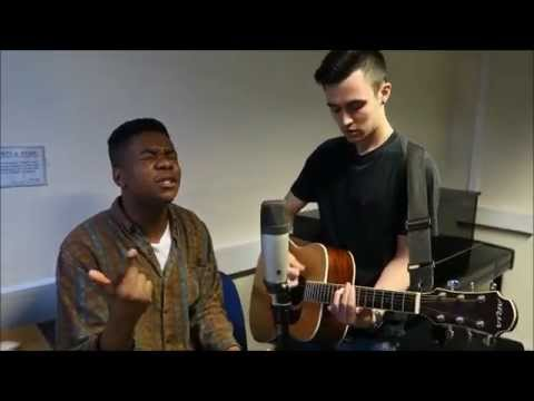 Video Jeremih - Birthday Sex - Cover download in MP3, 3GP, MP4, WEBM, AVI, FLV January 2017