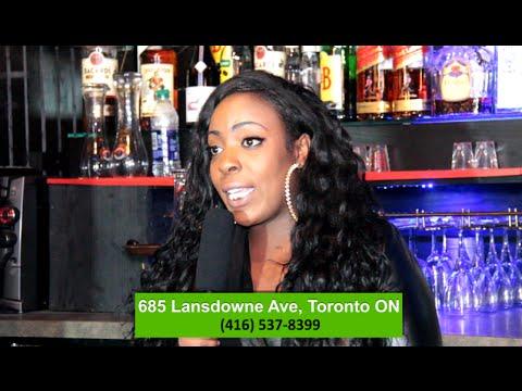Toronto: Soirée rumba Congolaise – des origines à aujourd'hui
