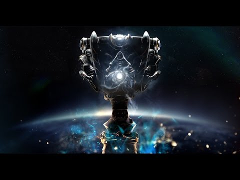 Cup - After a season of competitive league play around the world, sixteen teams have emerged from their respective regions to compete for the Summoners Cup. From September 18 – October 19, the...