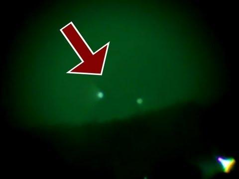 UFO SIGHTINGS ufo caught on tape King's Lynn UK | Ufo sightings | Aliens caught on tape | Ufo 2013