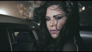 احلام - يتبع... - Arab Idol