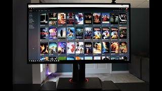 I've been using this piece of software called Plex to stream all my movies and videos all around my house and to all my devices, anytime and virtually anywhere on the planet.Free Plex software download:https://www.plex.tv/downloads/The best (physical) hard drive you can buy:http://geni.us/wdharddriveMy favorite home media device:http://geni.us/newappletvIf you have tons of movie or video files stored on your computer or hard drive or network attached storage (NAS), this is a great way to stream them so you can watch and enjoy them anywhere, anytime.Its really easy to use and pretty simple to setup. In this video I show how to set the app up on your computer and start using it to stream all your digital media including some demo's of how it all works.Hope you enjoy!PS. They also have a very cool live tv, ota HD function which if you are into cord/cable cutting I will have a video demoing that very soon.****************************************­**********Some other cool links:Twitter ► http://twitter.com/techfreshnessSUBSCRIBE for more freshness ► http://geni.us/techfreshness1