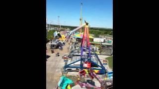 Video Super shot ride MP3, 3GP, MP4, WEBM, AVI, FLV Juli 2018