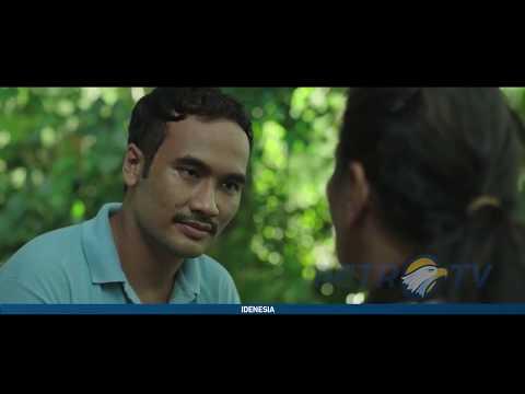 Idenesia: Cermin Budaya Lewat Film Segmen 2