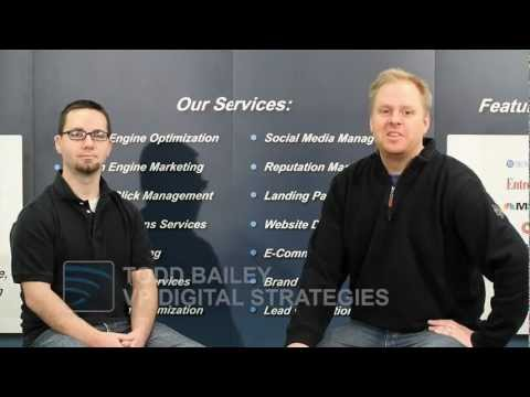 google sopa - Lead Contributor of SEOservices.com, Todd Bailey, discusses the anticipated Intenet blackout scheduled for January 18th from Google, Amazon, Facebook and oth...
