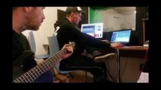 Video Lost Souls - Webisode #2