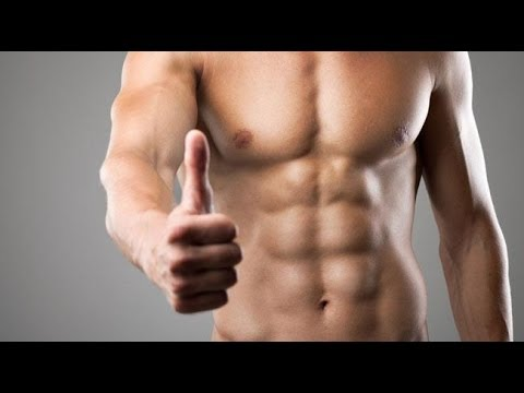 BEST SUPPLEMENTS TO GAIN MUSCLE & LATEST GAINZ