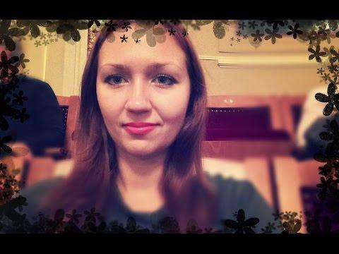 Комплекс нищеты. Время освобождаться | Оlinка - DomaVideo.Ru