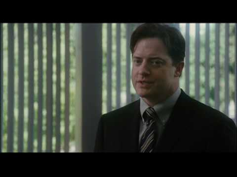 Extraordinary Measures Extraordinary Measures (Clip 'You've Jeopardized Your Kids')
