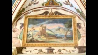 Citta della Pieve Italy  city images : Città della Pieve - Perugia - Umbria (Italia)