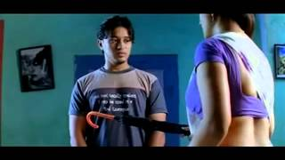 XxX Hot Indian SeX ▶ Sexy Sona Aunty YouTube .3gp mp4 Tamil Video