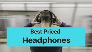 Video Best noise canceling headphones under $100 (Don't Over Spend!!!!) MP3, 3GP, MP4, WEBM, AVI, FLV Juni 2018