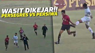Video Persigres vs Persiwa √√ Insiden Terbesar di Tahun Ini Dalam Dunia Sepak Bola Indonesia MP3, 3GP, MP4, WEBM, AVI, FLV Oktober 2018