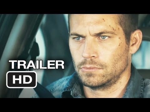 vehicle - Subscribe to TRAILERS: http://bit.ly/sxaw6h Subscribe to COMING SOON: http://bit.ly/H2vZUn Vehicle 19 Official Trailer #1 - Paul Walker Movie HD A foreign tr...