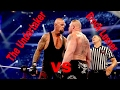 WWE Wrestlemania 30  Brock Lesnar vs The Undertaker  WWE wreslemania at 6th April 2014 waptubes