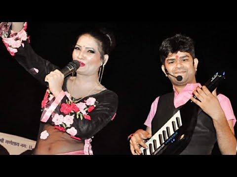 Video Bhole Ho Gaye Tanatan Live Bhopal,भोले हो गए टनाटन लाइव भोपाल,2017 superhit Song Shahnaaz Akhtar.... download in MP3, 3GP, MP4, WEBM, AVI, FLV January 2017