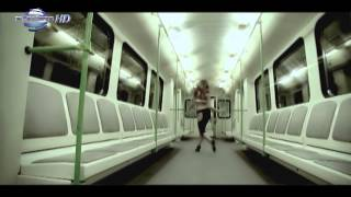 Райна ft Marteen Bix - Нещо неморално