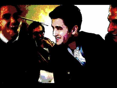 Video with the boys! [Kendall, Logan, Dustin] Video