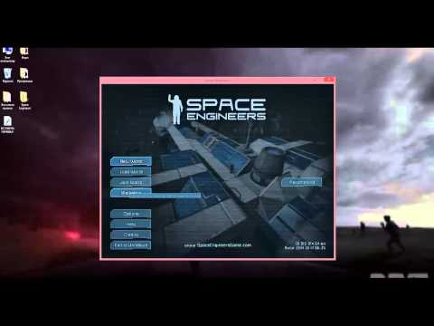 space-engineers-v01-015-015-(2014)-pc