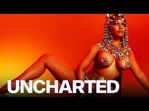 Best Tracks On Nicki Minaj's 'Queen' | UNCHARTED