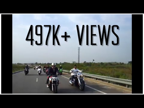 hyderabad - Honda Rune, harley davidson iron 883,suzuki gsxr 1000 ,Hayabusa , BMW S1000rr etc Like us on facebook : https://www.facebook.com/pages/Hyderabad-sports-cars-...