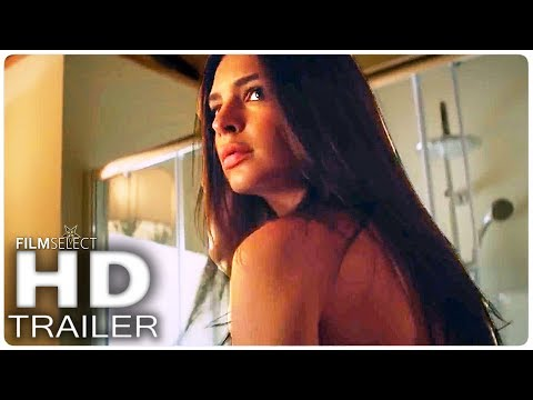 WELCOME HOME Trailer (2018)