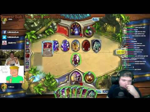 STREAM - You're not sorry. Don't lie to me. http://www.twitch.tv/librizzilol.