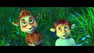 Nonton Sheep and Wolves_NEW Trailer Film Subtitle Indonesia Streaming Movie Download