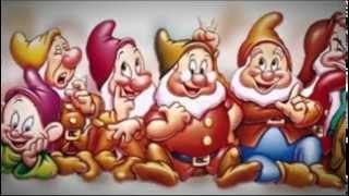 Çocuk Kulübünde yine eğlenceli bir çocuk şarkısı ile sizlerleyiz. Yeni şarkımız Biz Tam Yedi Cüceyiz şarkısı. Hadi birlikte bu güzel şarkıyı söyleyelim.En güzel çocuk şarkıları, şiirler, tekerlemeler, çocuk oyunları, oyuncak oyunları için Çocuk Kulübüne linki tıklayarak abone ol : http://goo.gl/GF7hyFYedi Cüceler Şarkısı şarkı sözü:Biz tam yedi cüceyiz On dört kollu bir devizVar mı bize yan bakan Hey yan bakan.Diğer Güzel Çocuk Şarkıları:En Güzel 10 Çocuk Şarkısı Uzun Bir Arada Çocuk Kulübü Şarkılarıhttps://www.youtube.com/watch?v=7sM-Ph1pYGgAydede Çocuk Şarkısıhttps://www.youtube.com/watch?v=LuYnCMeny34Neyim Var Bir Hayvanım Var Çocuk Şarkısıhttps://www.youtube.com/watch?v=ISIO_fGhHT4Bak Postacı Geliyor Çocuk Şarkısıhttps://www.youtube.com/watch?v=HdoMjQdC3XoYağ Satarım Bal Satarım Çocuk Oyunu Şarkısıhttps://www.youtube.com/watch?v=AndQ5uiBl5IAğaca Övgü Çocuk Şarkısıhttps://www.youtube.com/watch?v=zhhtdRq7LwAKardan Adam Yapsak Senle Çocuk Şarkısıhttps://www.youtube.com/watch?v=7Pcy2TxLPHcAğaçkakan Çocuk Şarkısıhttps://www.youtube.com/watch?v=YVX-8IrUsnUKardan Adam Yapalım Çocuk Şarkısıhttps://www.youtube.com/watch?v=ixJSVt5DgPASay Bak Çocuk Şarkısıhttps://www.youtube.com/watch?v=H8DMjbDM8eUYağmur Yağıyor Çocuk Şarkısıhttps://www.youtube.com/watch?v=XeohBXaNb1kAtatürk'ün Çiçekleri Çocuk Şarkısıhttps://www.youtube.com/watch?v=AhdfmFtVvHMDaha Dün Annemizin Çocuk Şarkısıhttps://www.youtube.com/watch?v=InUfbATFD7YEn güzel çocuk şarkıları için Çocuk Kulübü Youtube kanalını takip et.